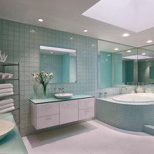 Karens Master Bath