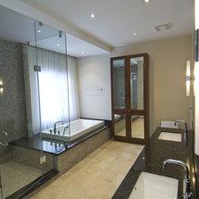 Newall Bath