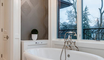 Lawrence Park $3.7M Luxury Estate Home