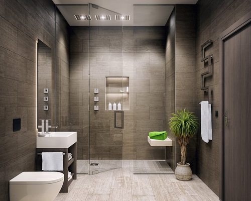 Astonishing Bathroom Design Ideas Remodels Photos Largest Home Design Picture Inspirations Pitcheantrous