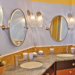 Leahy Interior Design