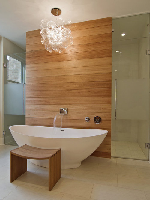 Contemporary 4 x 6 bathroom design ideas renovations for Bathroom design 4 x 6