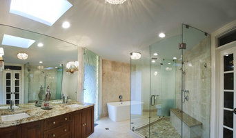 Best Interior Designers And Decorators In Kansas City