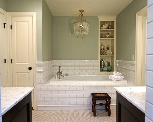 Http Www Houzz Co Uk Photos Traditional Bathroom Size Medium P 2032
