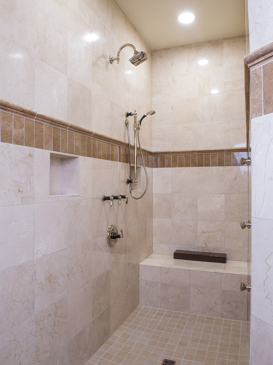 Bathroom Lights Houzz led bathroom lights | houzz