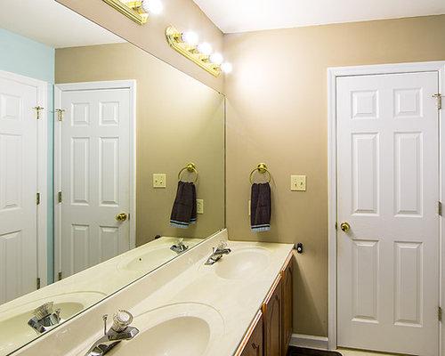 saveemail led bathroom vanity lighting