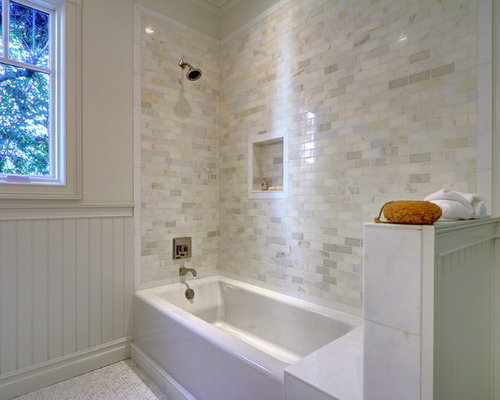 Modern bathroom design ideas renovations photos with for Bathroom remodel 8x5