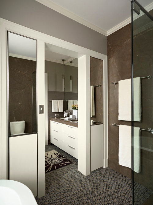 Towel Bar Placement Houzz