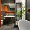 Top 5 Emerging Trends for Bathroom Tiles