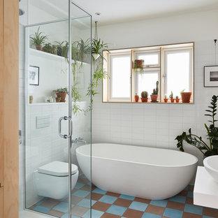 Leigh on Sea - Bespoke Kitchen, Living, Bathroom & Furniture