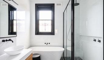 Lenah Valley Bathroom