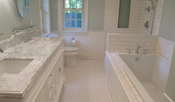 Best 15 Kitchen And Bathroom Remodelers In Kansas City | Houzz