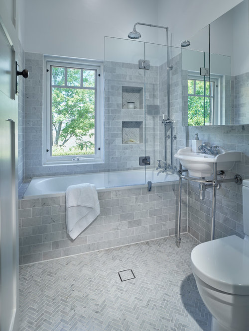 Traditional adelaide bathroom design ideas remodels photos for Bathroom ideas adelaide