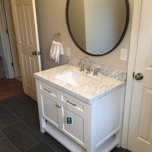 EmailSave. Leola Bathroom Renovation