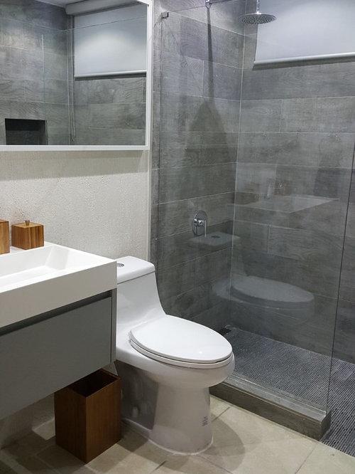 Fotos de cuartos de ba o dise os de cuartos de ba o - Fotos de cuartos de bano modernos ...