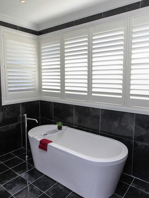 Modern Newcastle Maitland Bathroom Design Ideas Renovations Photos