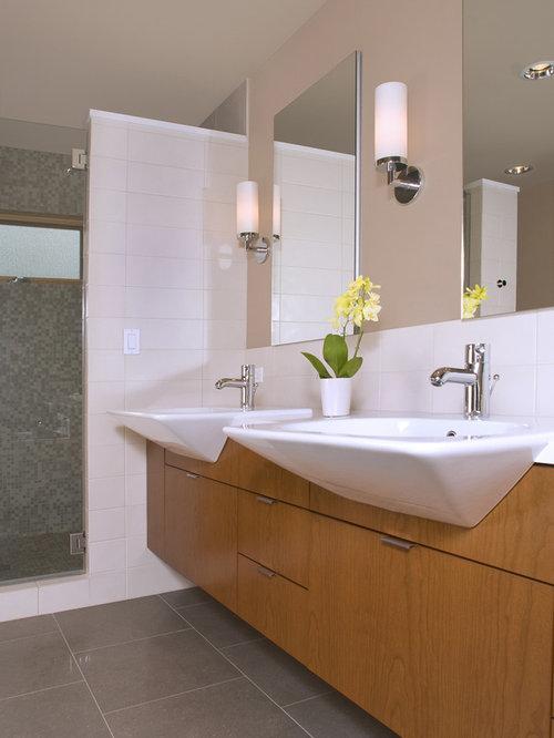 Handicap Accessible Vanity Home Design Ideas Pictures