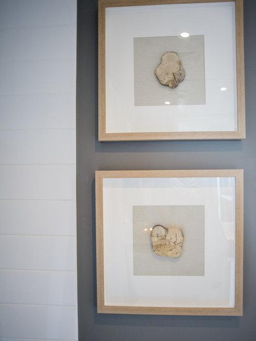 62 Homesense Bathroom Design Ideas Amp Remodel Pictures
