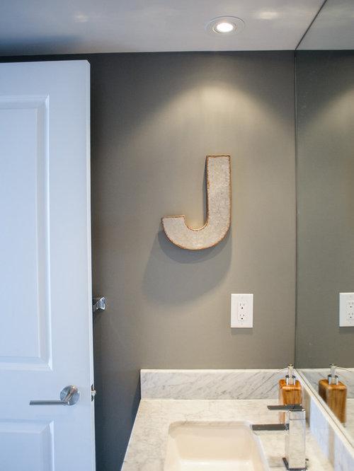 61 Homesense Bathroom Design Ideas Amp Remodel Pictures