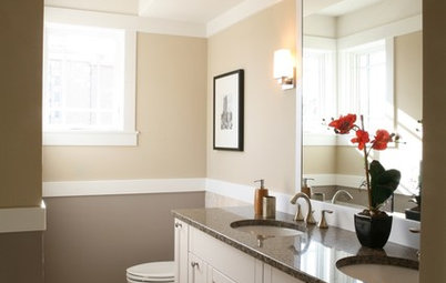 8 Remodeling Costs That Might Surprise You