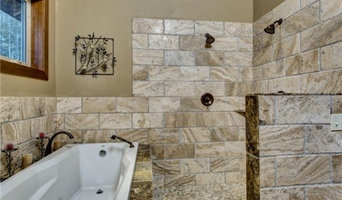 Bathroom Remodel Yakima Wa best general contractors in yakima, wa | houzz