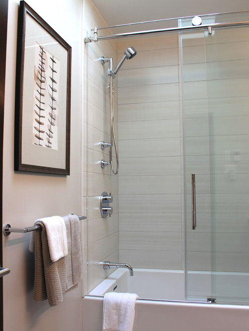 Rona Stock Items Ensuite Bathroom Design Ideas