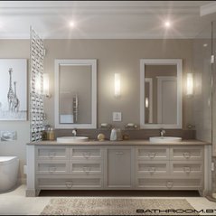 Bathroom By Design Johannesburg Za