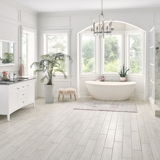 Light, Bright, and Airy