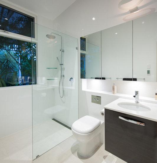 saveemail brilliant sa 3 reviews light minimalist contemporary bathroom design. beautiful ideas. Home Design Ideas