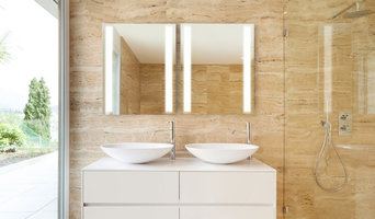Bathroom Faucets Victoria Bc best kitchen and bath fixture professionals in victoria, bc | houzz