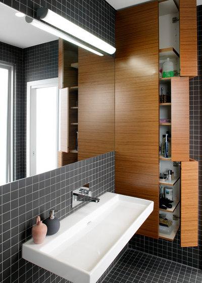 15 badezimmer trends platschen unten im jahr 2016 for Trend badezimmer 2016
