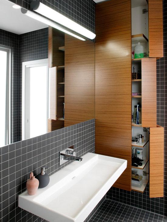 Bathroom Design Visualizer visualizer bathroom design ideas, remodels & photos