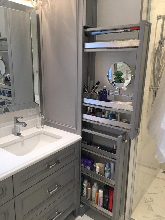Bathroom Design Ideas Remodels Photos