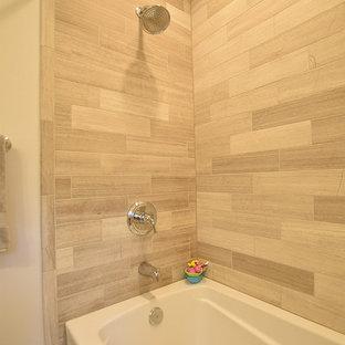 Limestone Nursery Bath