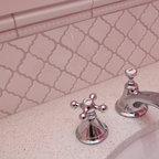 Bathrooms Traditional Bathroom By Kohler