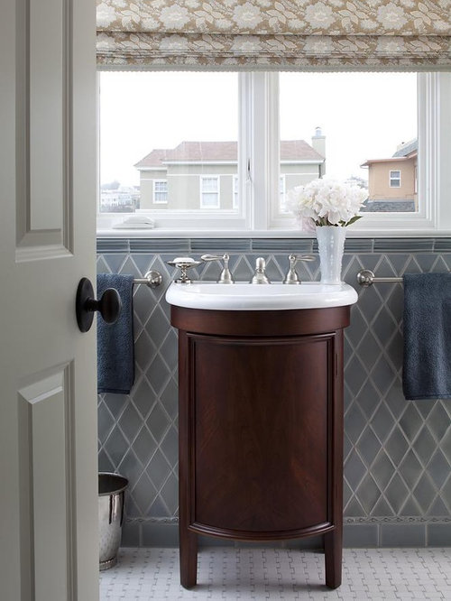 SaveEmail. Home Depot Tile Design Ideas   Remodel Pictures   Houzz