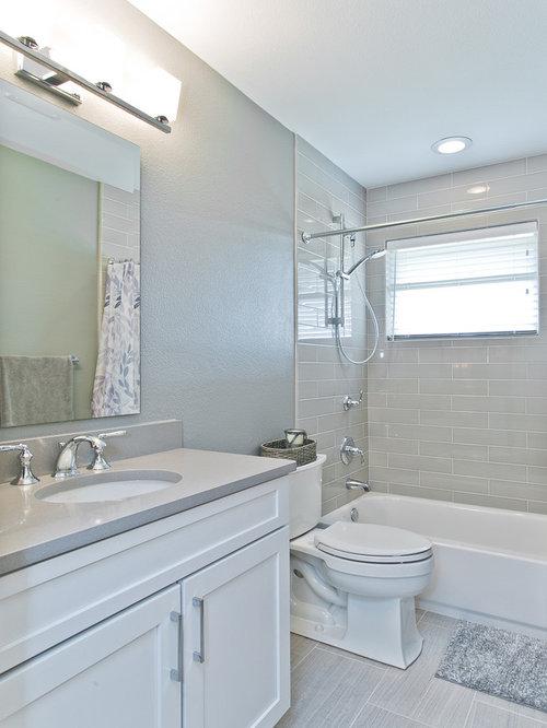 Florim usa bathroom design ideas renovations photos for Bathroom design ideas usa
