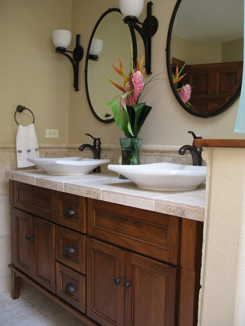 Kohler Escale Sink Home Design Ideas Pictures Remodel And Decor