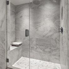 Bathroom QC