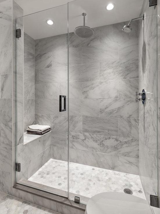Marvelous New York Bathroom Design Ideas, Remodels U0026 Photos