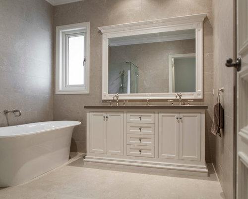 Early Settler Bathroom Design Ideas Renovations Photos