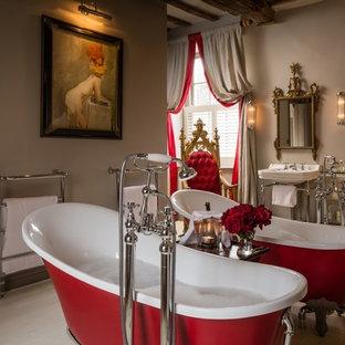 75 most popular medium sized bathroom design ideas for