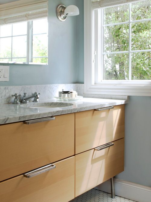 Odd Shaped Vanity Ideas Pictures Remodel And Decor
