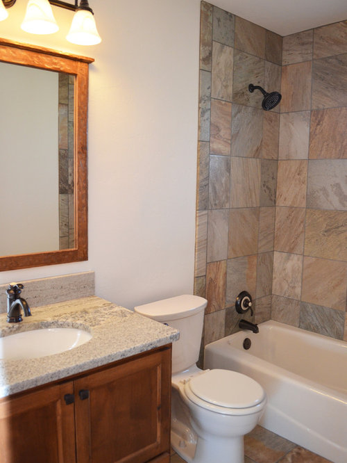 albuquerque bathroom design ideas renovations photos
