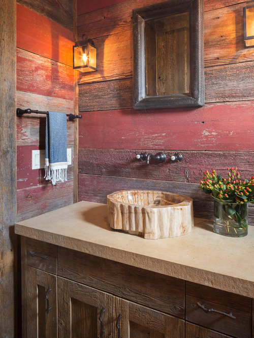 rustic backsplash ideas pictures remodel and decor