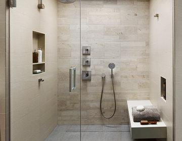 Locust Street Baths
