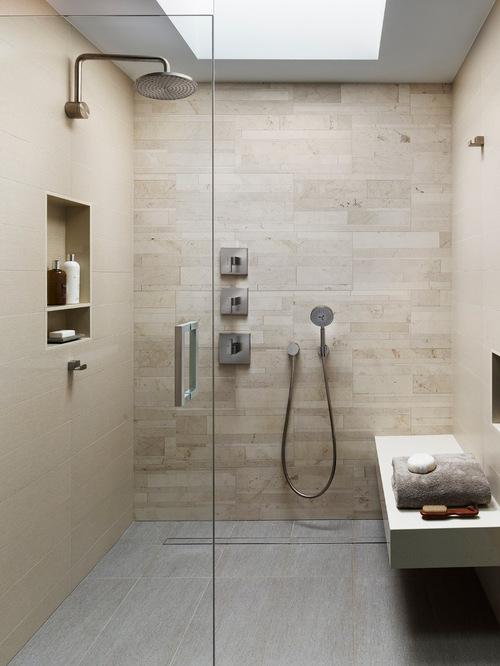 Modern Bathroom Ideas 30 modern bathroom design ideas for your private heavenfreshomecom Best Modern Bathroom Design Ideasremodel Pictureshouzz