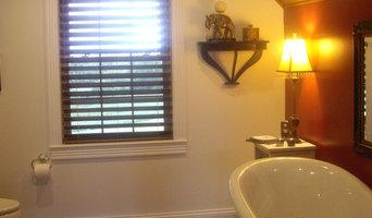 Bathroom Lighting Fixtures Louisville Ky best window treatments in louisville, ky