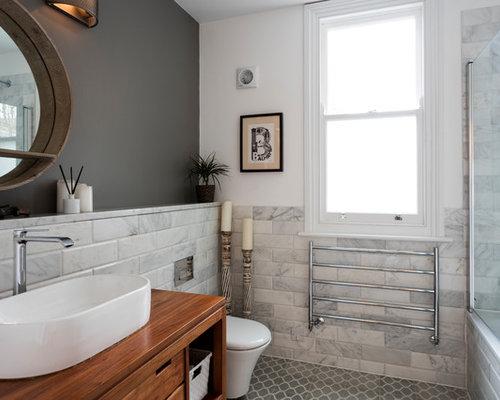 Stanze Da Bagno Piccole : Camera con bagno
