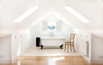 What You Need to Know About Roof Light Loft Conversions